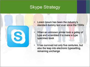 0000079261 PowerPoint Templates - Slide 8