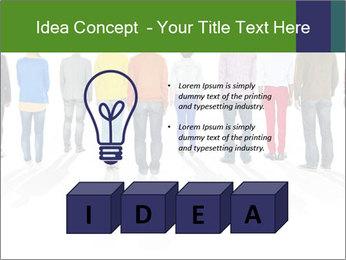 0000079261 PowerPoint Template - Slide 80