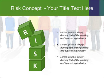 0000079261 PowerPoint Template - Slide 81