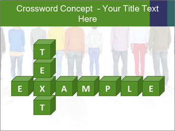 0000079261 PowerPoint Templates - Slide 82