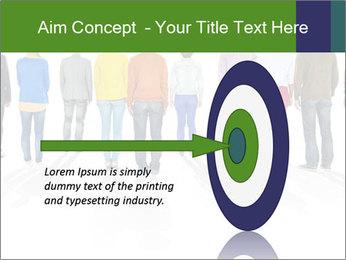0000079261 PowerPoint Templates - Slide 83