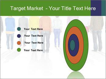 0000079261 PowerPoint Templates - Slide 84