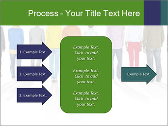 0000079261 PowerPoint Templates - Slide 85