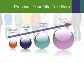 0000079261 PowerPoint Template - Slide 87