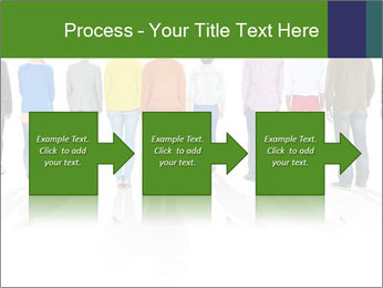 0000079261 PowerPoint Templates - Slide 88