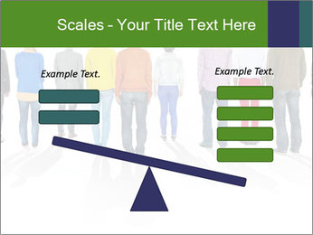 0000079261 PowerPoint Templates - Slide 89