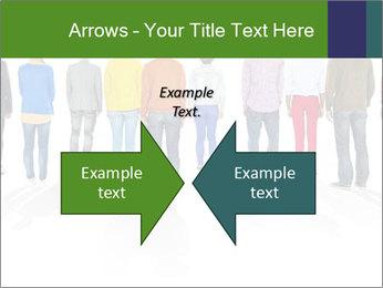 0000079261 PowerPoint Templates - Slide 90