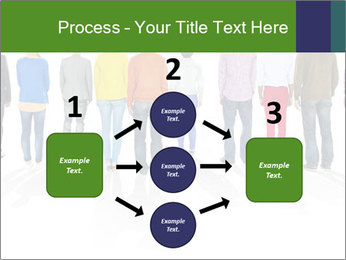0000079261 PowerPoint Template - Slide 92
