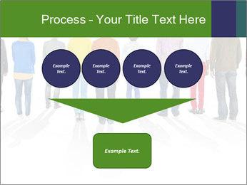 0000079261 PowerPoint Template - Slide 93
