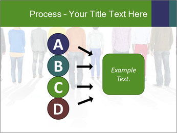 0000079261 PowerPoint Template - Slide 94