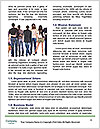 0000079261 Word Template - Page 4