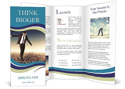 0000079262 Brochure Template