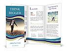 0000079262 Brochure Templates