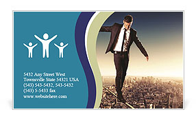 0000079262 Business Card Templates