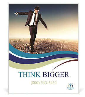 0000079262 Poster Template