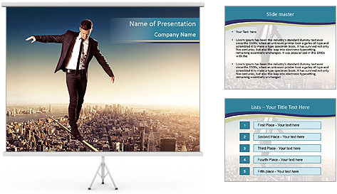 0000079262 PowerPoint Template