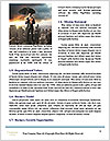 0000079262 Word Template - Page 4