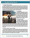 0000079262 Word Template - Page 8
