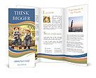 0000079263 Brochure Template
