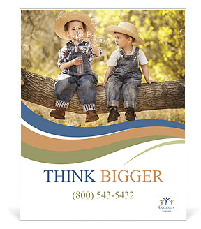 0000079263 Poster Template