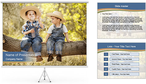 0000079263 PowerPoint Template