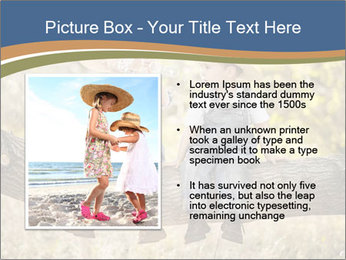 0000079263 PowerPoint Template - Slide 13