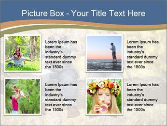 0000079263 PowerPoint Template - Slide 14