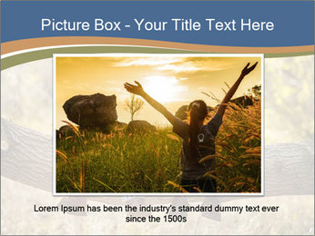 0000079263 PowerPoint Template - Slide 15