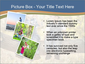 0000079263 PowerPoint Template - Slide 17