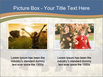 0000079263 PowerPoint Template - Slide 18