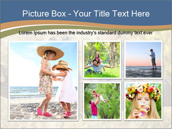 0000079263 PowerPoint Template - Slide 19