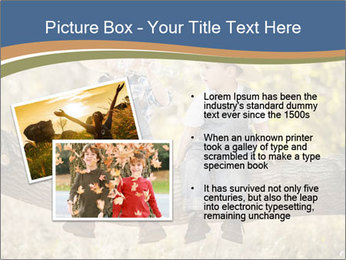 0000079263 PowerPoint Template - Slide 20