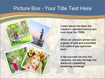 0000079263 PowerPoint Template - Slide 23