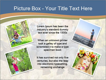 0000079263 PowerPoint Template - Slide 24