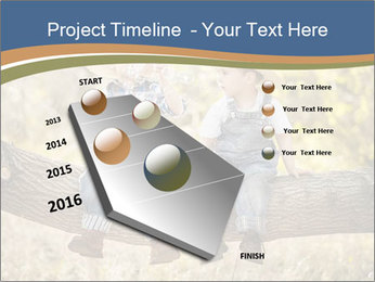 0000079263 PowerPoint Template - Slide 26
