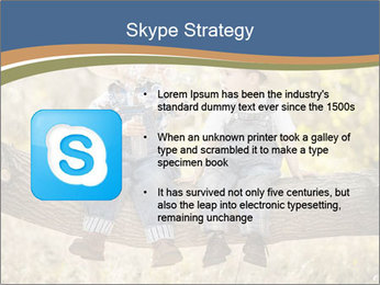 0000079263 PowerPoint Template - Slide 8