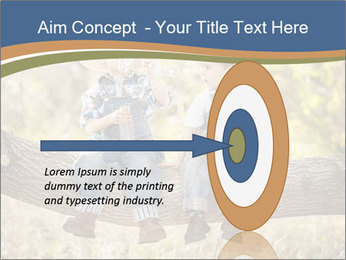 0000079263 PowerPoint Template - Slide 83