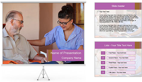0000079264 PowerPoint Template