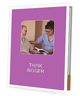 0000079264 Presentation Folder