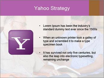 0000079264 PowerPoint Templates - Slide 11