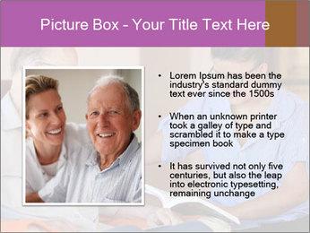0000079264 PowerPoint Templates - Slide 13