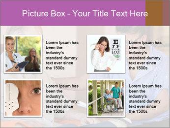 0000079264 PowerPoint Templates - Slide 14