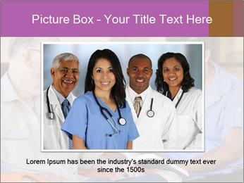 0000079264 PowerPoint Templates - Slide 15