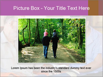 0000079264 PowerPoint Template - Slide 16
