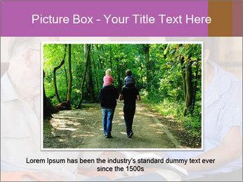 0000079264 PowerPoint Templates - Slide 16