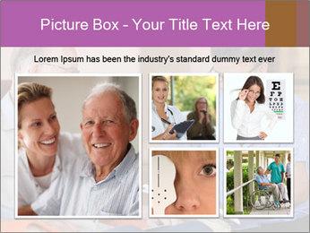 0000079264 PowerPoint Templates - Slide 19