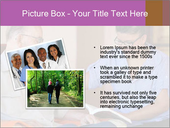 0000079264 PowerPoint Template - Slide 20