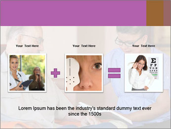0000079264 PowerPoint Template - Slide 22
