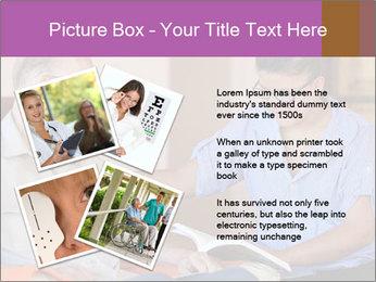 0000079264 PowerPoint Templates - Slide 23