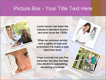 0000079264 PowerPoint Templates - Slide 24